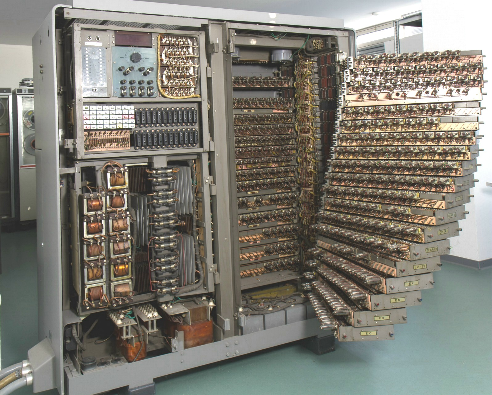 acer motherboard wiring diagram r  hrenrechner der 1 generation bull gamma 3 technikum29  r  hrenrechner der 1 generation bull gamma 3 technikum29